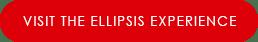 Button-Ellipsis-1
