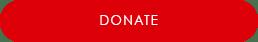 Button-donate1